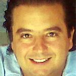 Oscar Tirado